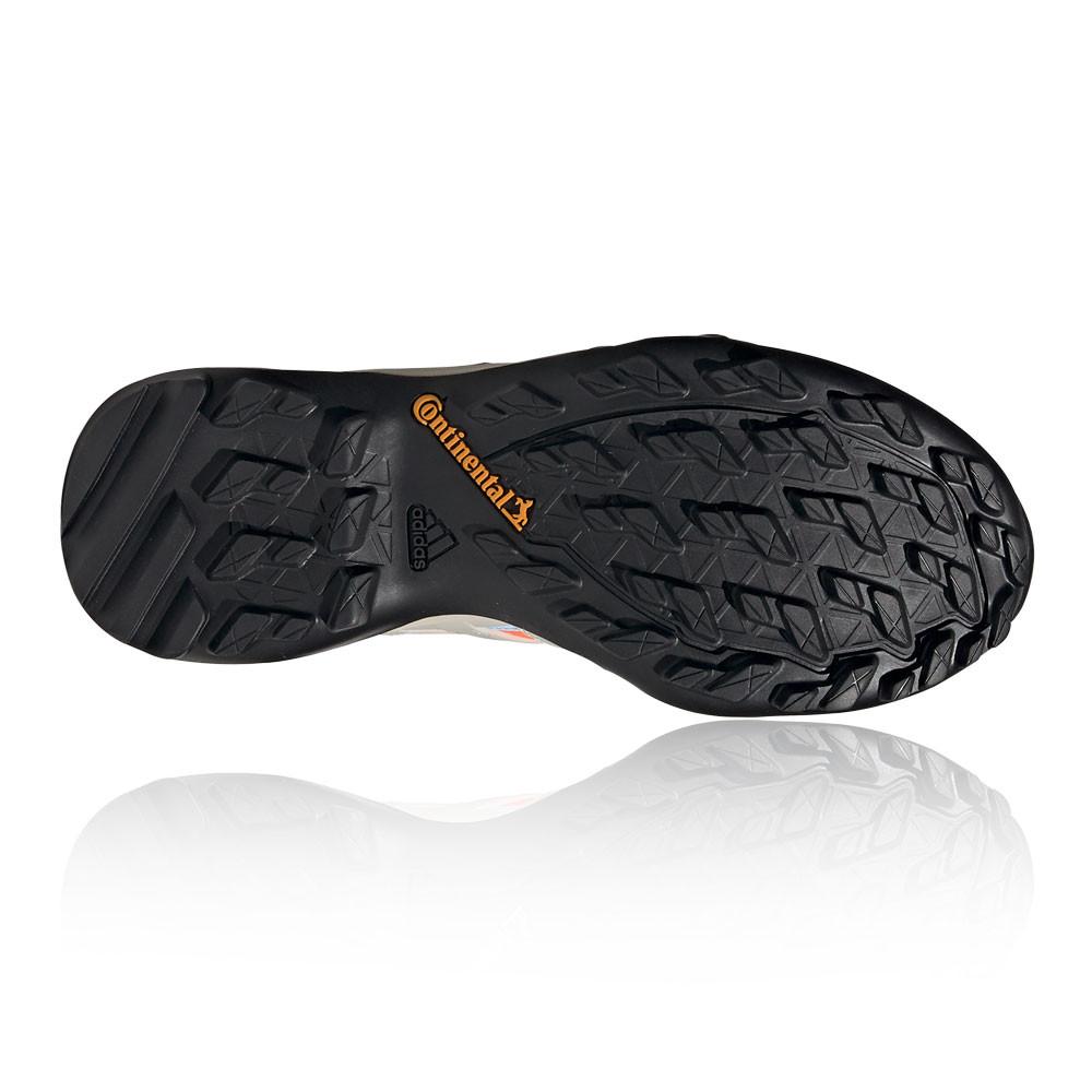 adidas Terrex Swift R2 GORE TEX Walkingschuhe AW19