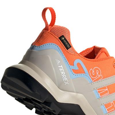 adidas Terrex Swift R2 GORE-TEX para mujer zapatillas de trekking - AW19