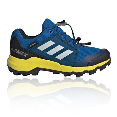 adidas Terrex GORE-TEX Junior Walking Shoes
