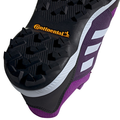 adidas Terrex GORE-TEX Junior Walking Shoes - AW19