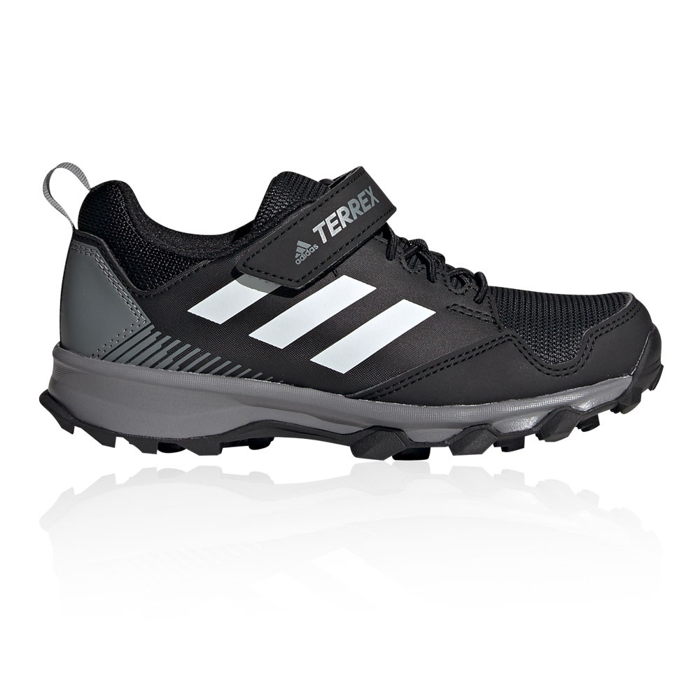 adidas Terrex Tracerocker CF Junior Trail Running Shoes AW19