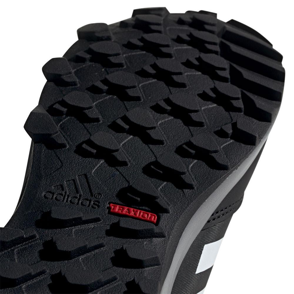 adidas Terrex Tracerocker CF Junior Trail Running Shoes