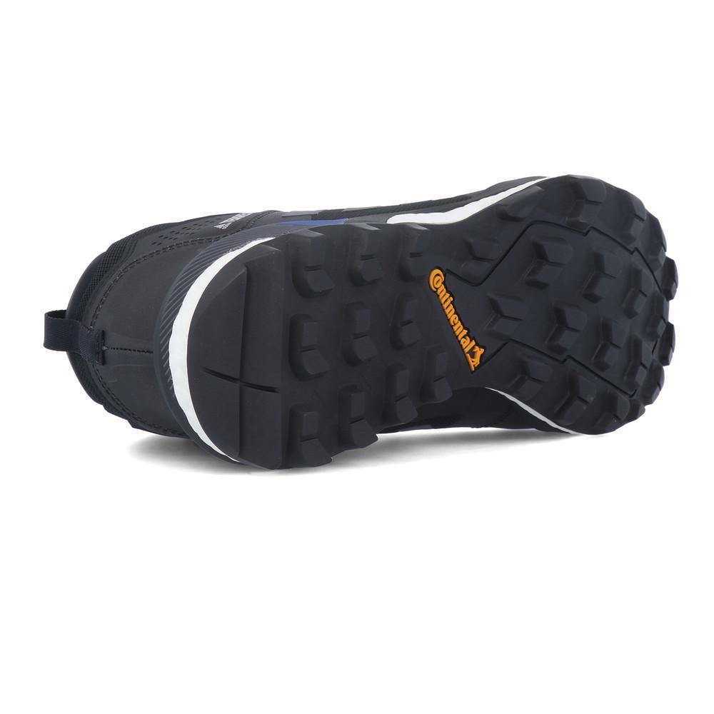 adidas Terrex Skychaser XT Mid GORE TEX stivali da passeggio SS20
