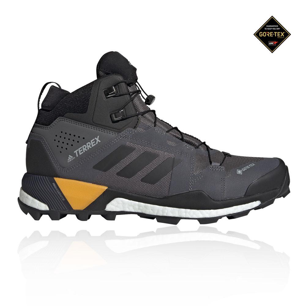 adidas Terrex Skychaser XT Mid GORE-TEX Walking Boots - AW19