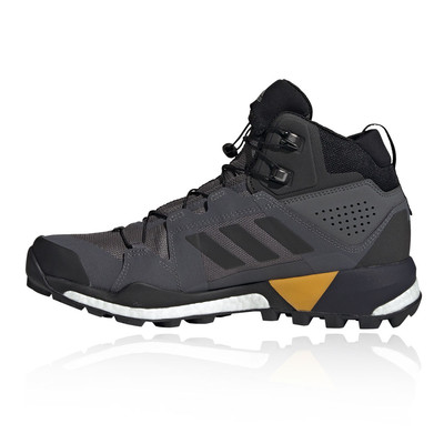 adidas Terrex Skychaser XT Mid GORE-TEX botas de trekking - AW19