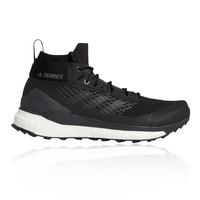 adidas Terrex Free Hiker GORE-TEX chaussures de marche - AW19
