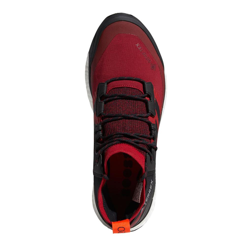 Sicheres Einkaufen Nike By Lebensstil Online Shop