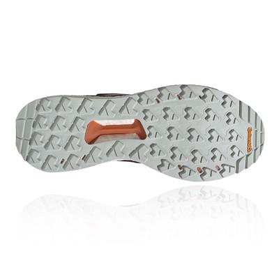 adidas TERREX Free Hiker GORE-TEX Walking Shoes - AW19