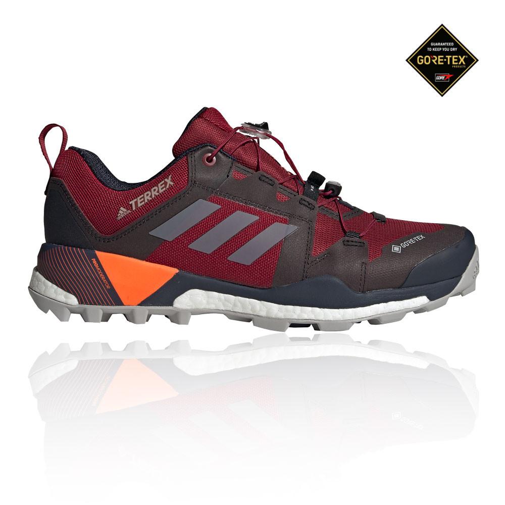 adidas Terrex Skychaser XT GORE TEX chaussures de trail AW19