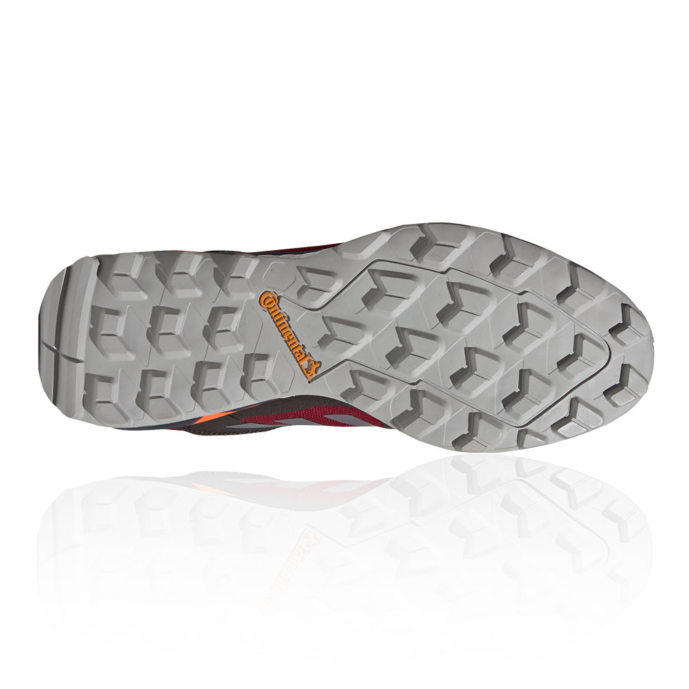 adidas Terrex Speed GORE TEX Damen Traillauf laufschuhe AW19
