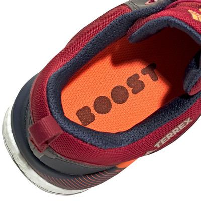 adidas Terrex Skychaser XT GORE-TEX Trail Running Shoes - AW19