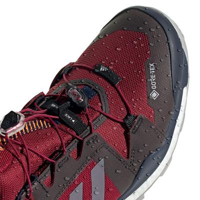 adidas Terrex Skychaser XT GORE-TEX trail zapatillas de running  - AW19
