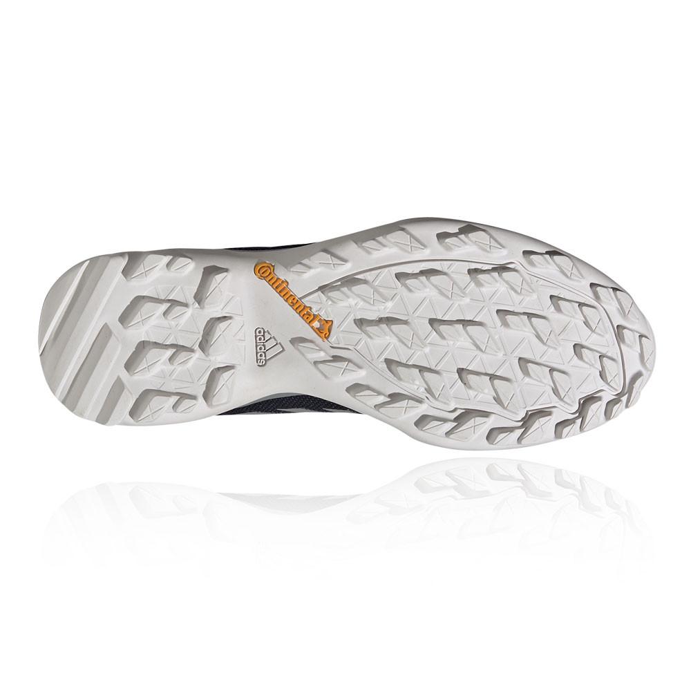 adidas Terrex AX3 GORE TEX Walking Shoes AW19