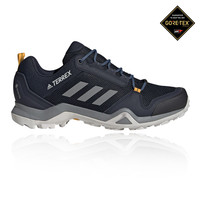 adidas TERREX Choleah Padded CP Damen Walking Boots SS20