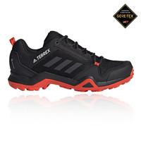 ADIDAS ENERGY BOOST Techfit Women's Shoes Size 5.5 $99.99