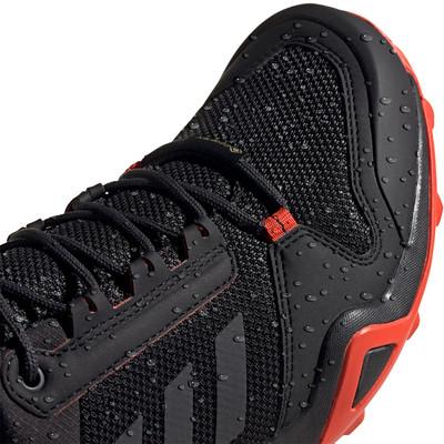 adidas Terrex AX3 GORE-TEX Walking Shoes - AW19
