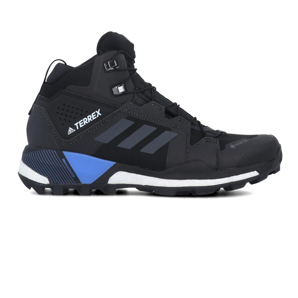 adidas Terrex Skychaser XT Mid GORE TEX Damen Walking stiefel AW20