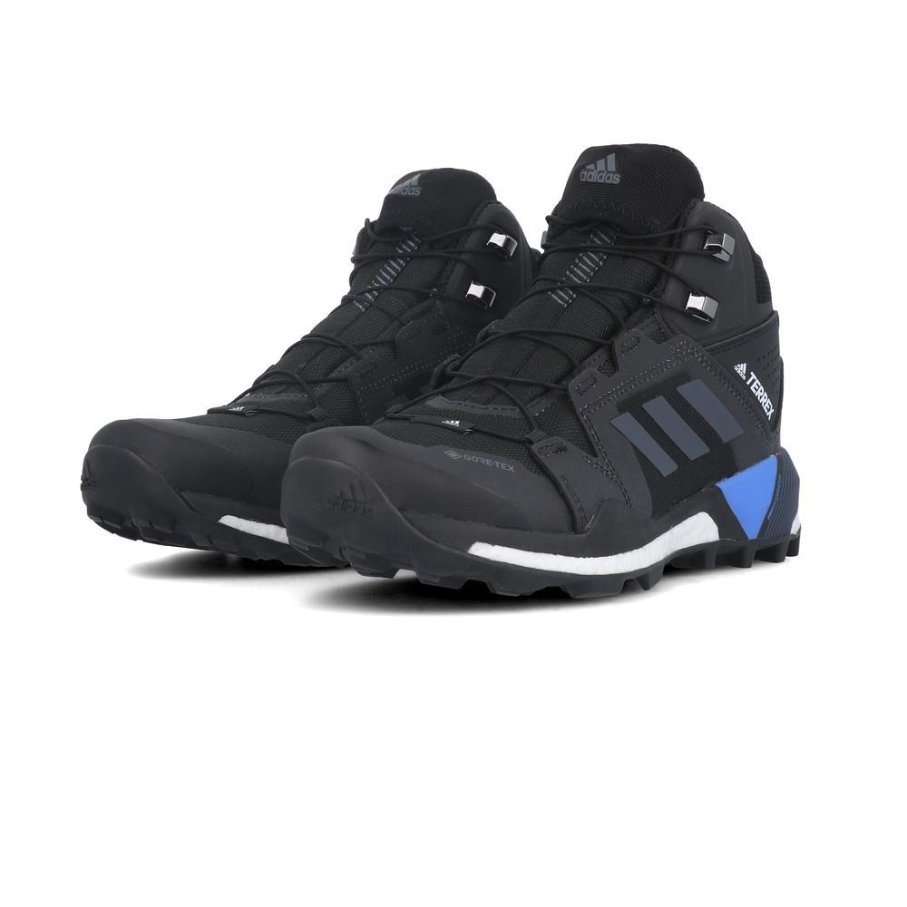 adidas Terrex Skychaser XT Mid GORE-TEX para mujer botas de trekking - SS20
