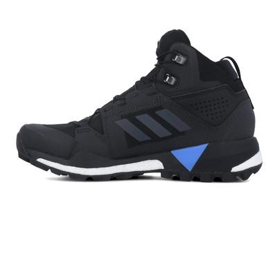 adidas Terrex Skychaser XT Mid GORE-TEX Women's Walking Boots - SS20