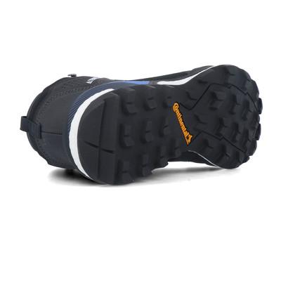 adidas Terrex Skychaser XT Mid GORE-TEX Women's Walking Boots - AW20