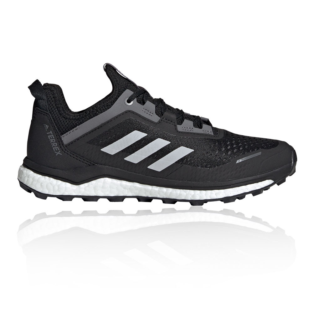 adidas Terrex Agravic Flow Women's Shoes- AW19