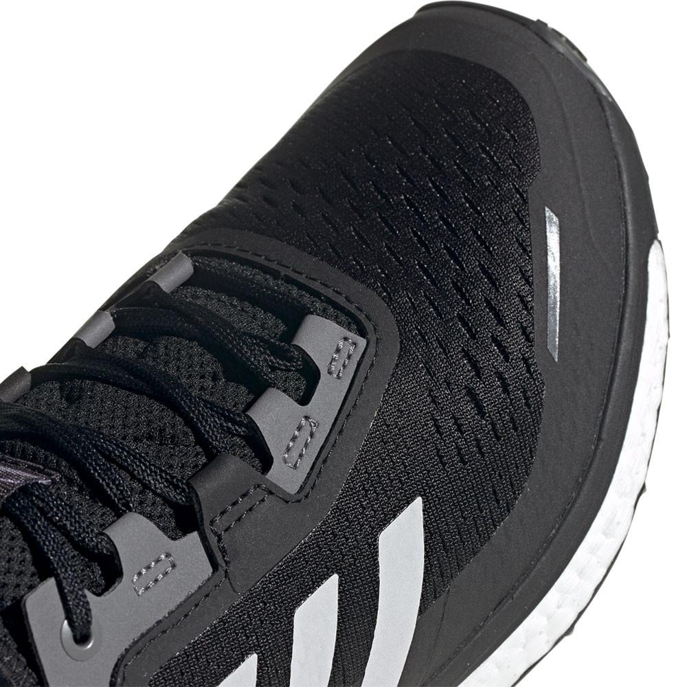 Adidas Five Ten   TERREX AGRAVIC FLOW W WOMEN'S TRAIL