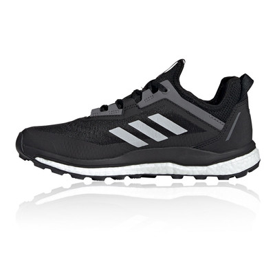 adidas Terrex Agravic Flow Women's Shoes- SS20