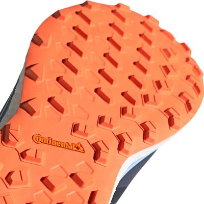 adidas TERREX Agravic Flow Women's Shoes- AW19