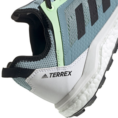 adidas TERREX Agravic Flow para mujer Shoes- SS20
