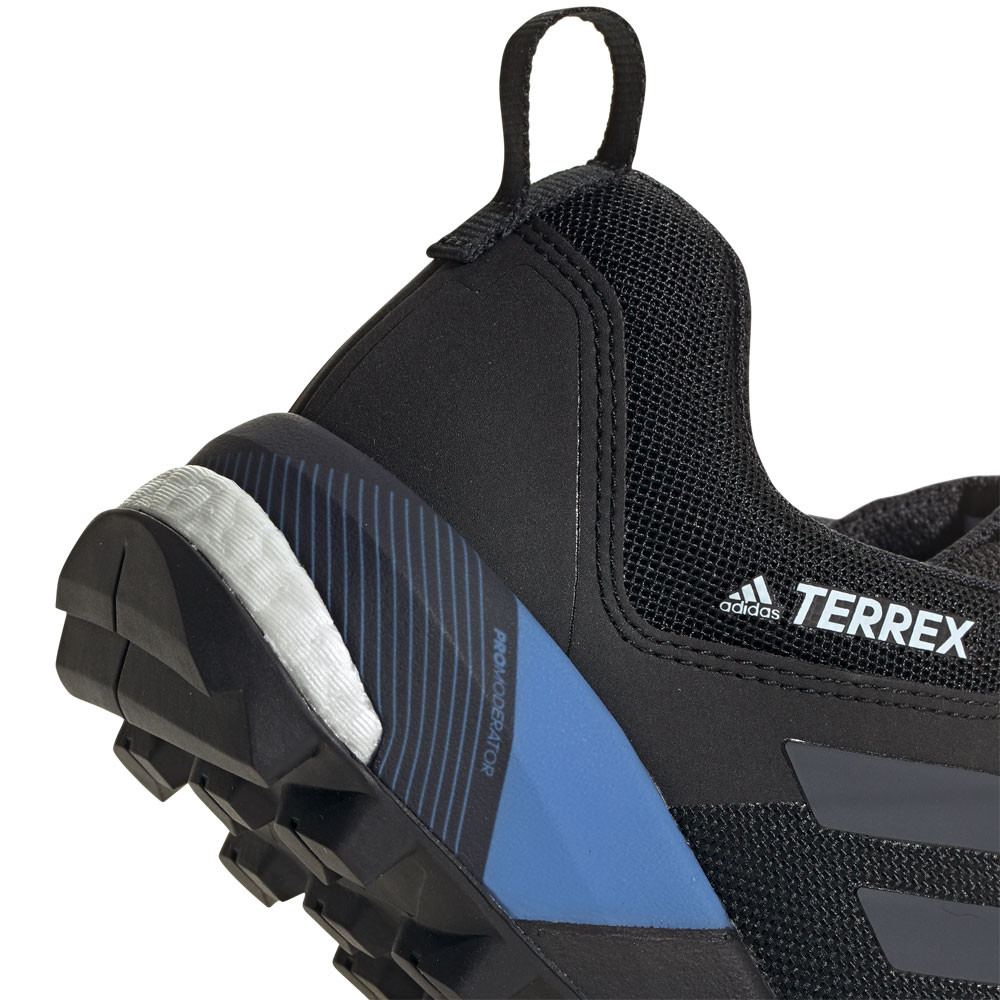 adidas Terrex Skychaser XT GORE TEX per donna da passeggio Shoes SS20