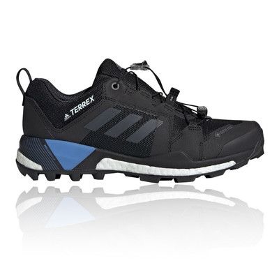 adidas Terrex Skychaser XT GORE-TEX Women's Trail Running Shoes- AW19