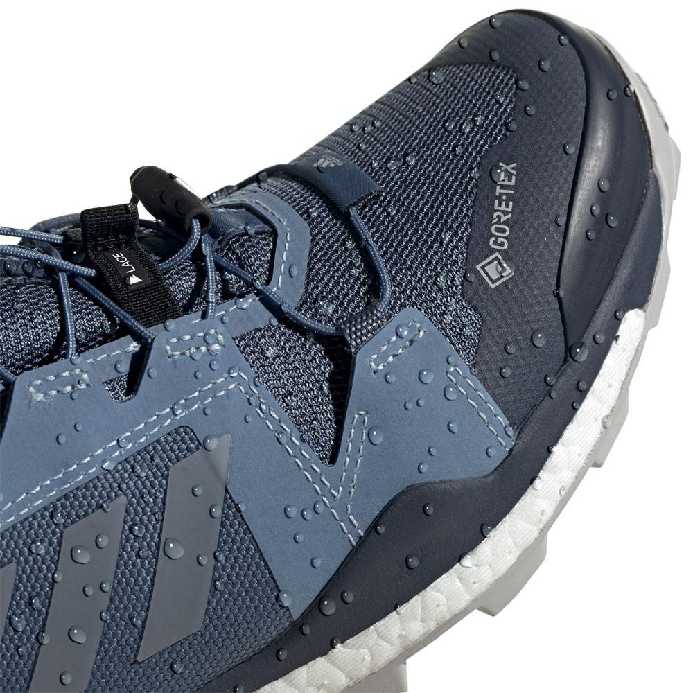 adidas Terrex Skychaser XT GORE TEX femmes chaussures de