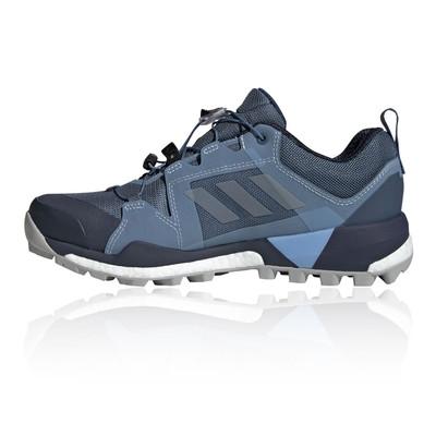 adidas Terrex Skychaser XT GORE-TEX Women's Trail Running Shoes - AW19