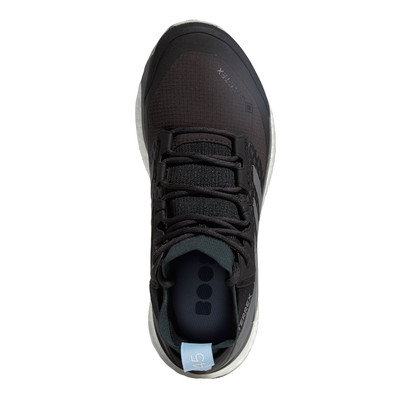 adidas Terrex Free Hiker GORE-TEX para mujer zapatillas de trekking - SS20