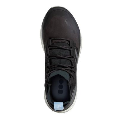 adidas Terrex Free Hiker GORE-TEX Women's Walking Shoes - AW20