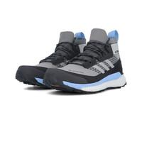 adidas Terrex Eastrail femmes chaussures de marche SS20