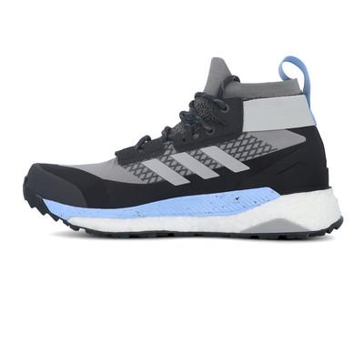adidas Terrex Free Hiker GORE-TEX Damen Walkingschuhe - AW20