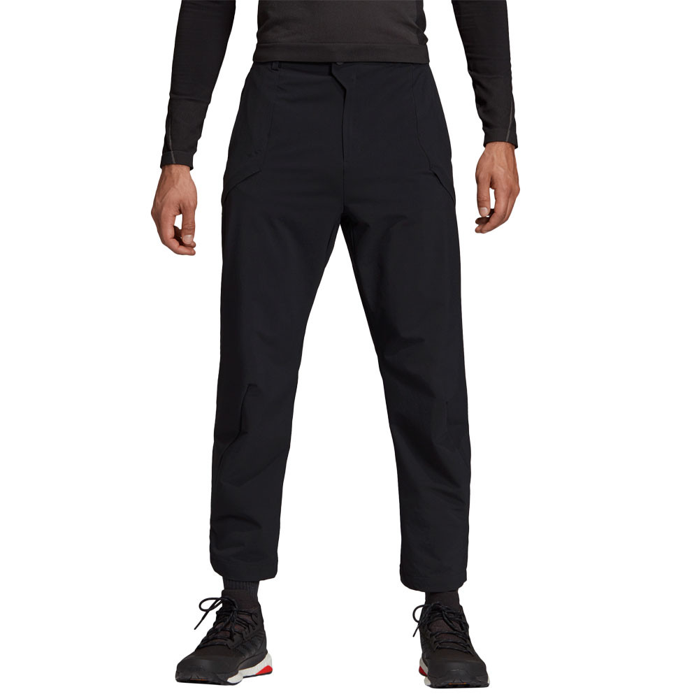 adidas Terrex Hiking Pants - SS20