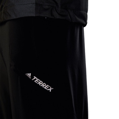 adidas Terrex Hiking pantalones - SS20
