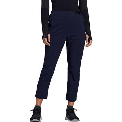 adidas Terrex Women's Hiking Pants- AW19