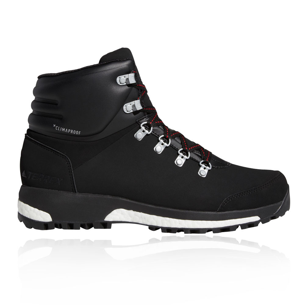 adidas Terrex Pathmaker trekking Boots- SS20