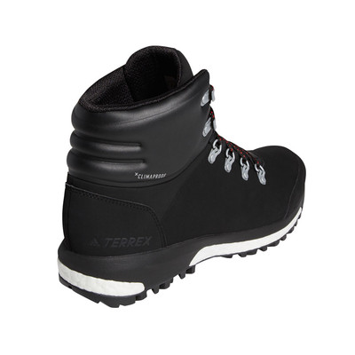 adidas Terrex Pathmaker Walking Boots- SS20