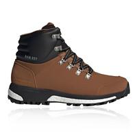 adidas Terrex Pathmaker marche Boots SS20