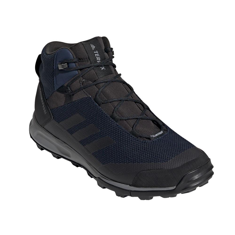 adidas TERREX Tivid Mid CP Walking Boots AW19