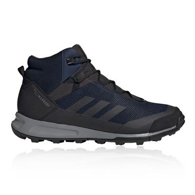 adidas TERREX Tivid Mid CP Walking Boots- AW19