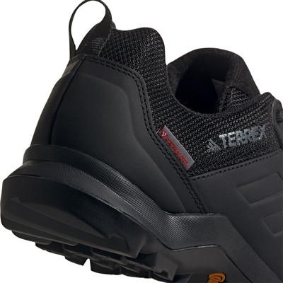 adidas TERREX AX3 Beta Walking Shoes- AW19