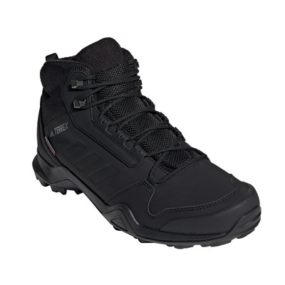 adidas Terrex AX3 Beta Mid Walking Boots - AW19