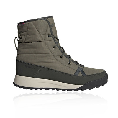 adidas TERREX Choleah Padded CP Women's Walking Boots- SS20