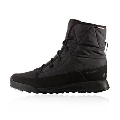 adidas TERREX Choleah Padded CP Women's Walking Boots- AW19