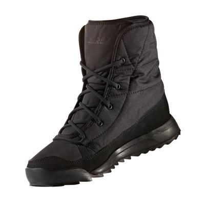 adidas TERREX Choleah Padded CP para mujer trekking Boots- SS20